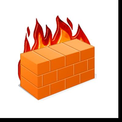 Firewall Image - ClipArt Best