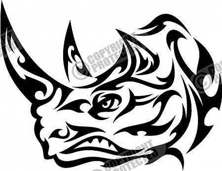 Raskraska Po Nomeram Sablezubyy Tigr as well clipartbest tribal Animal Art moreover Anatomy besides Cute Toothless additionally Rage And Meme Faces. on duck head