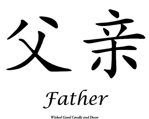 Chinese family of scripts  Wikipedia