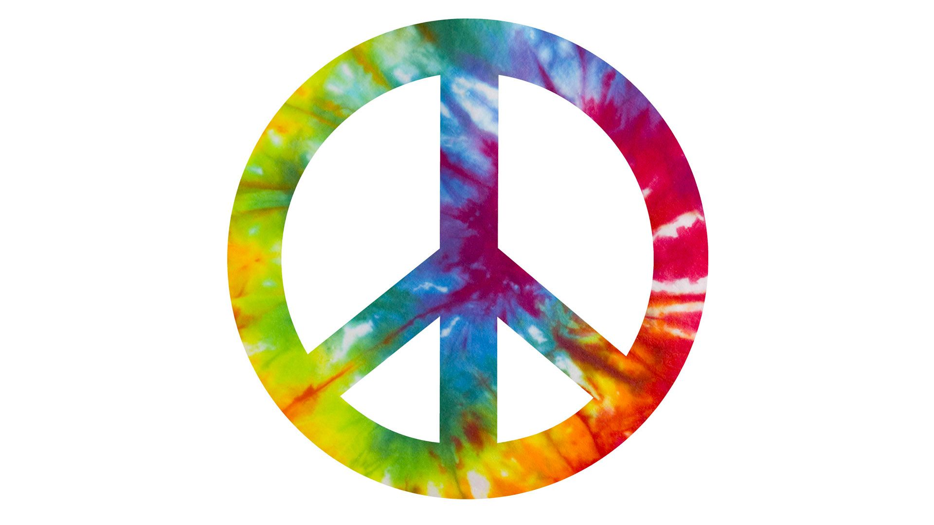 best love and peace wallpaper - photo #17