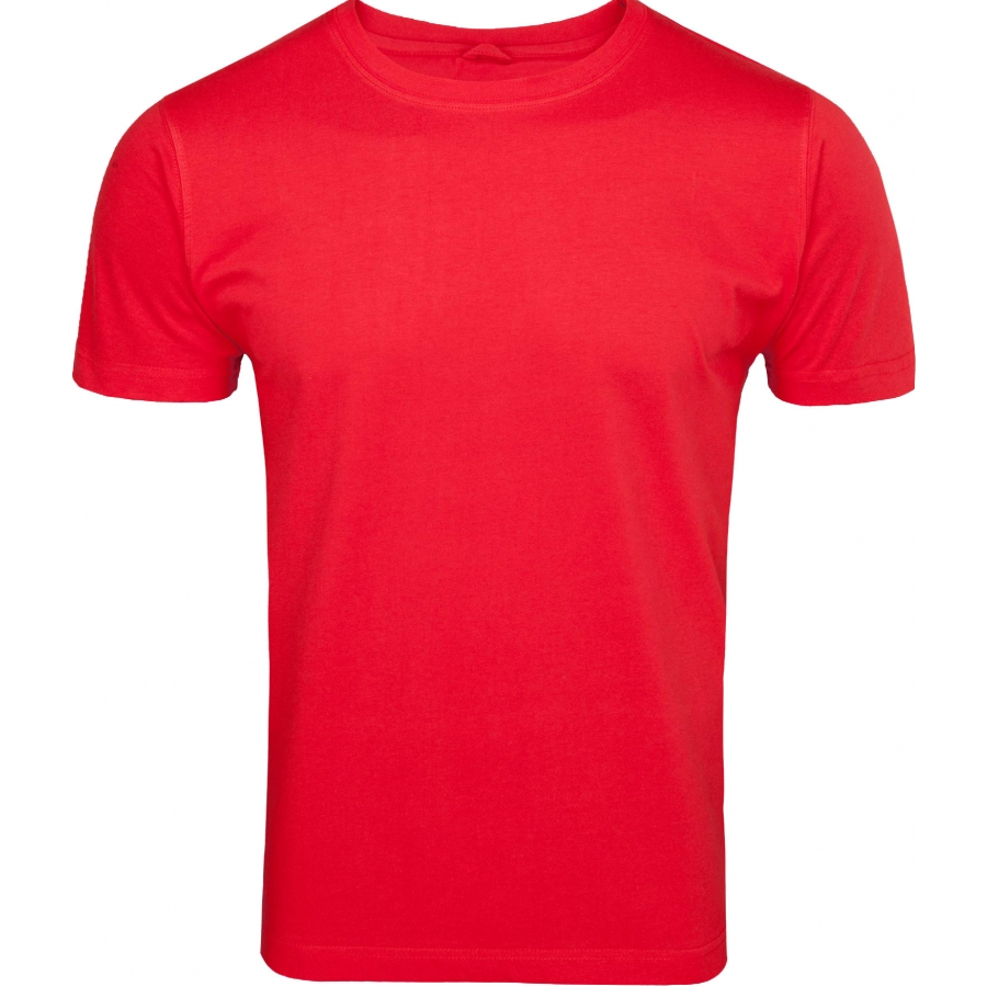 Mens T Shirts  Tees for Men  Next Official Site