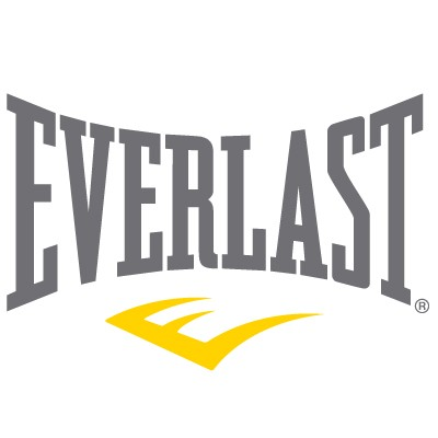 Everlast logo vector (.eps, .ai, .cdr, .pdf, .svg) free download