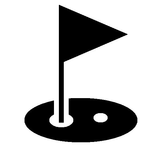 golf logo clip art free - photo #44