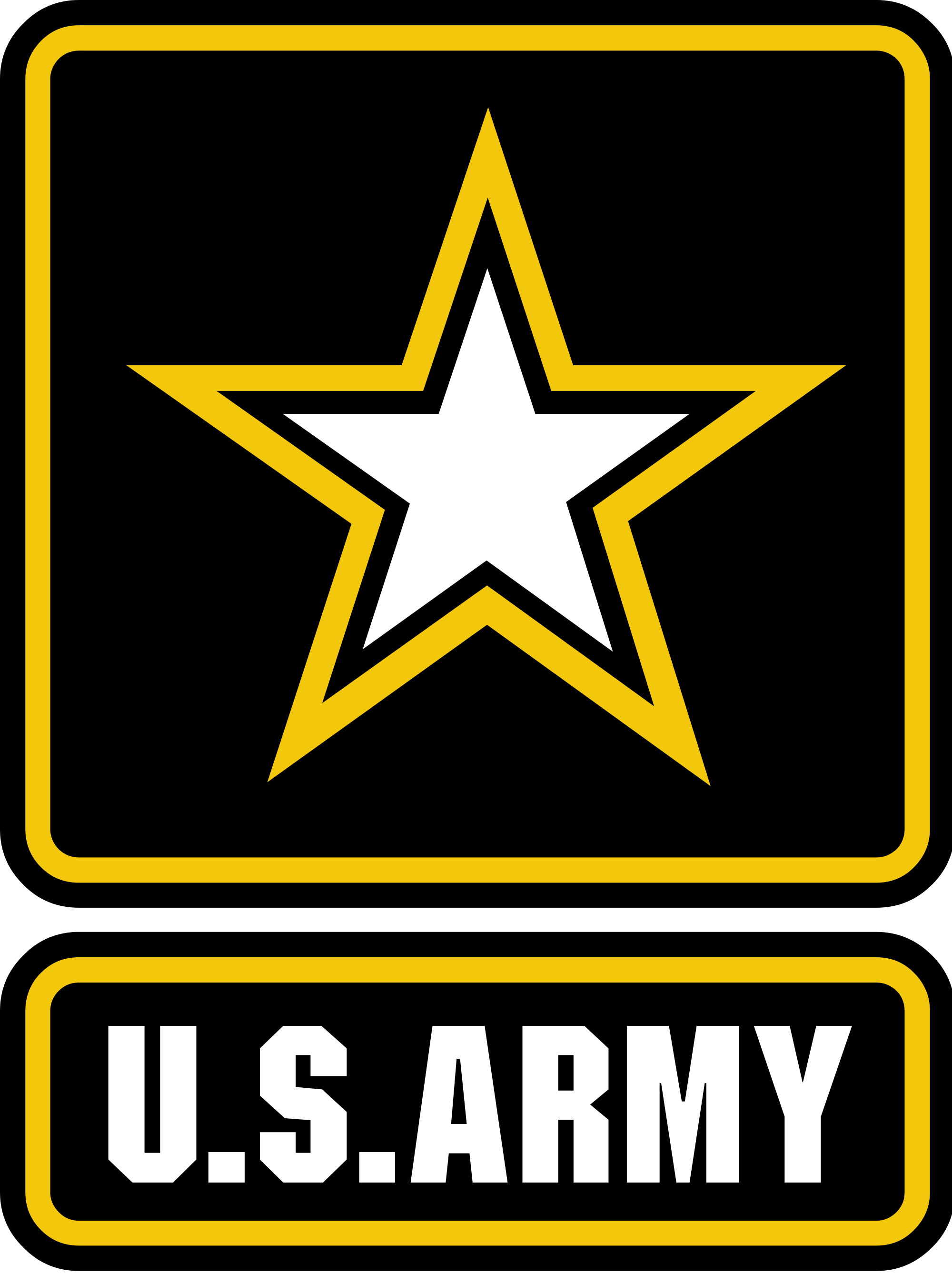 File:US Army logo.svg