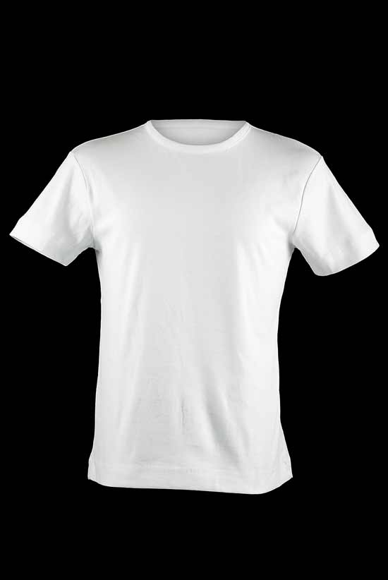 Plain white t shirts clipart best for Who makes the best white t shirts
