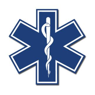 1000+ images about EMS EMT and Paramedic Stuff ...