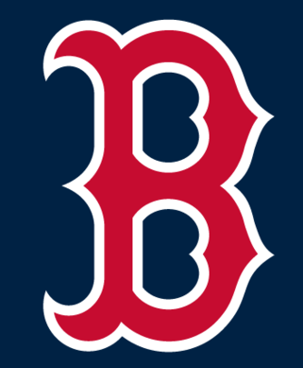 Boston Red Sox Socks Logo Clipart - Free to use Clip Art Resource