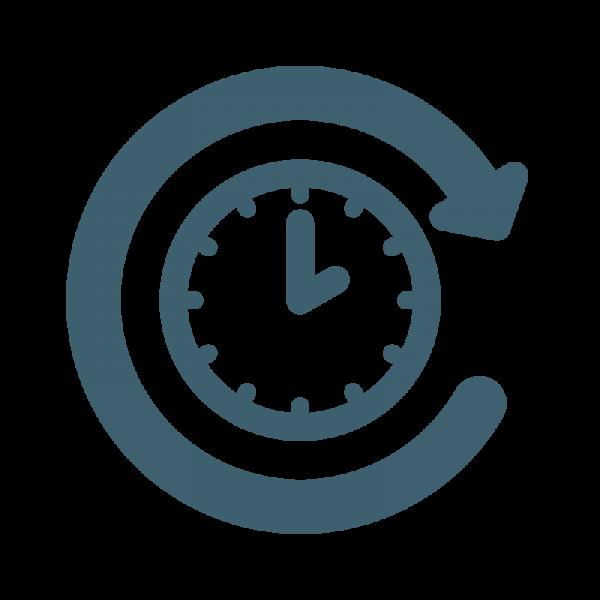 Time Change Clip Art - ClipArt Best