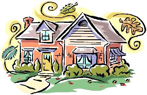 January 2010 Lodi Stockton Ca Homes For Sale Amp Real
