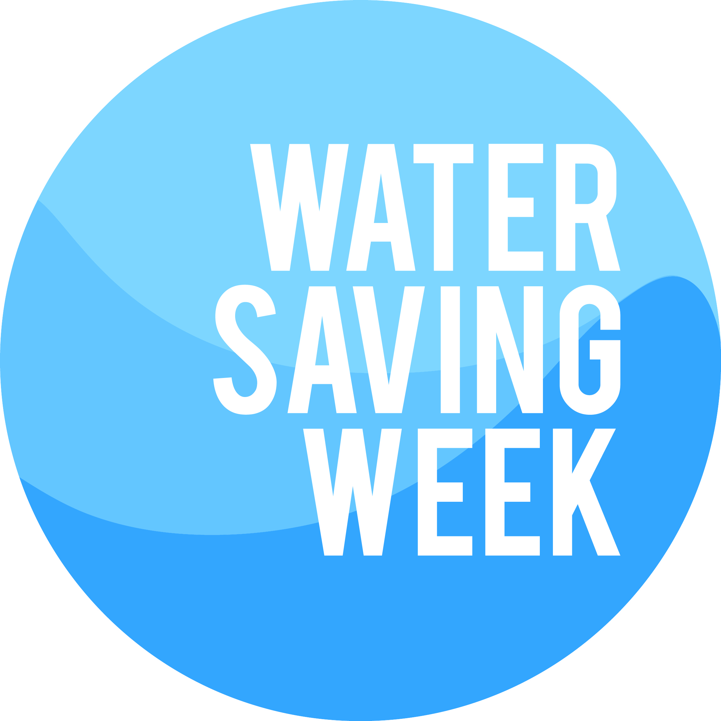 Http Www Clipartbest Com Saving Water