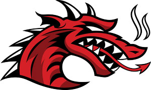 Athletics Logo Gets a Makeover - SUNY Cortland