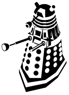 Clip Art Doctor Who Clipart doctor who tardis clip art clipart best