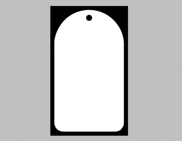 Hang Tag Template - ClipArt Best