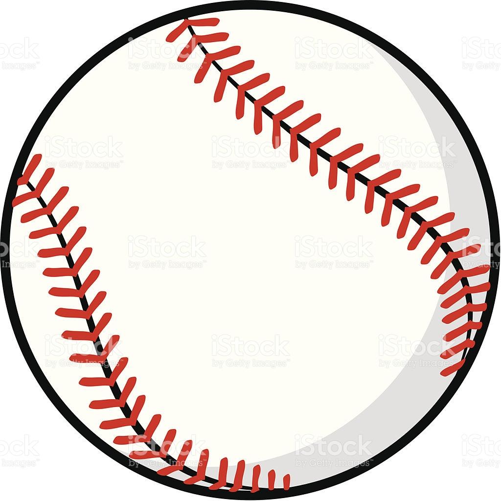 baseball vector clipart best baseball ball clipart baseball ball clipart vector