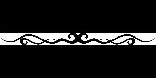 Separator Lines - ClipArt Best