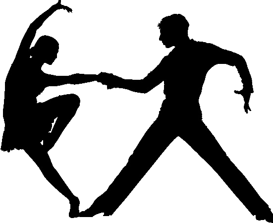 latin dancing png clipart best School Dance Clip Art Barn Dance Cartoon Clip Art