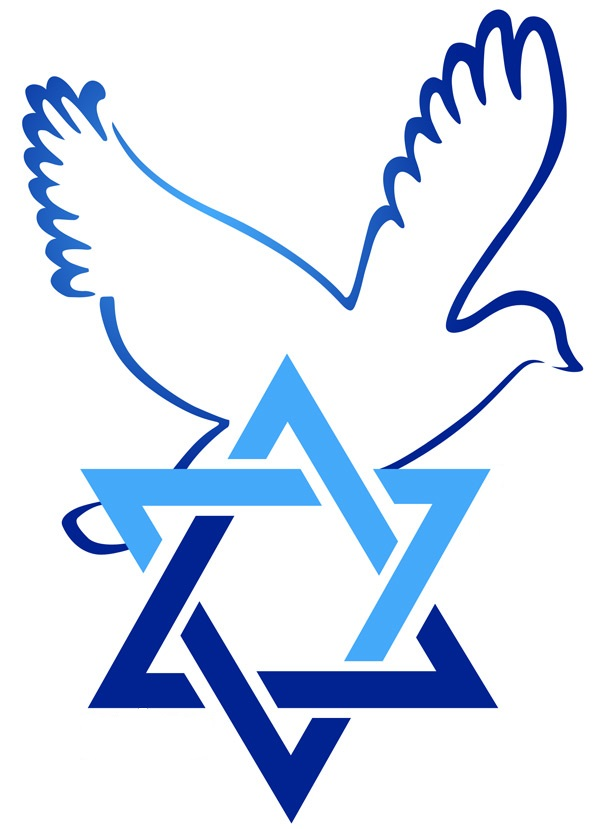 Shalom - ClipArt Best
