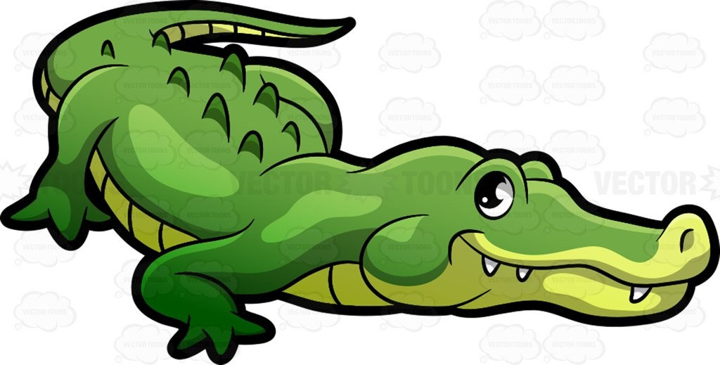 cartoon alligator clip art clipart best clip art alligator angels clip art alligators free