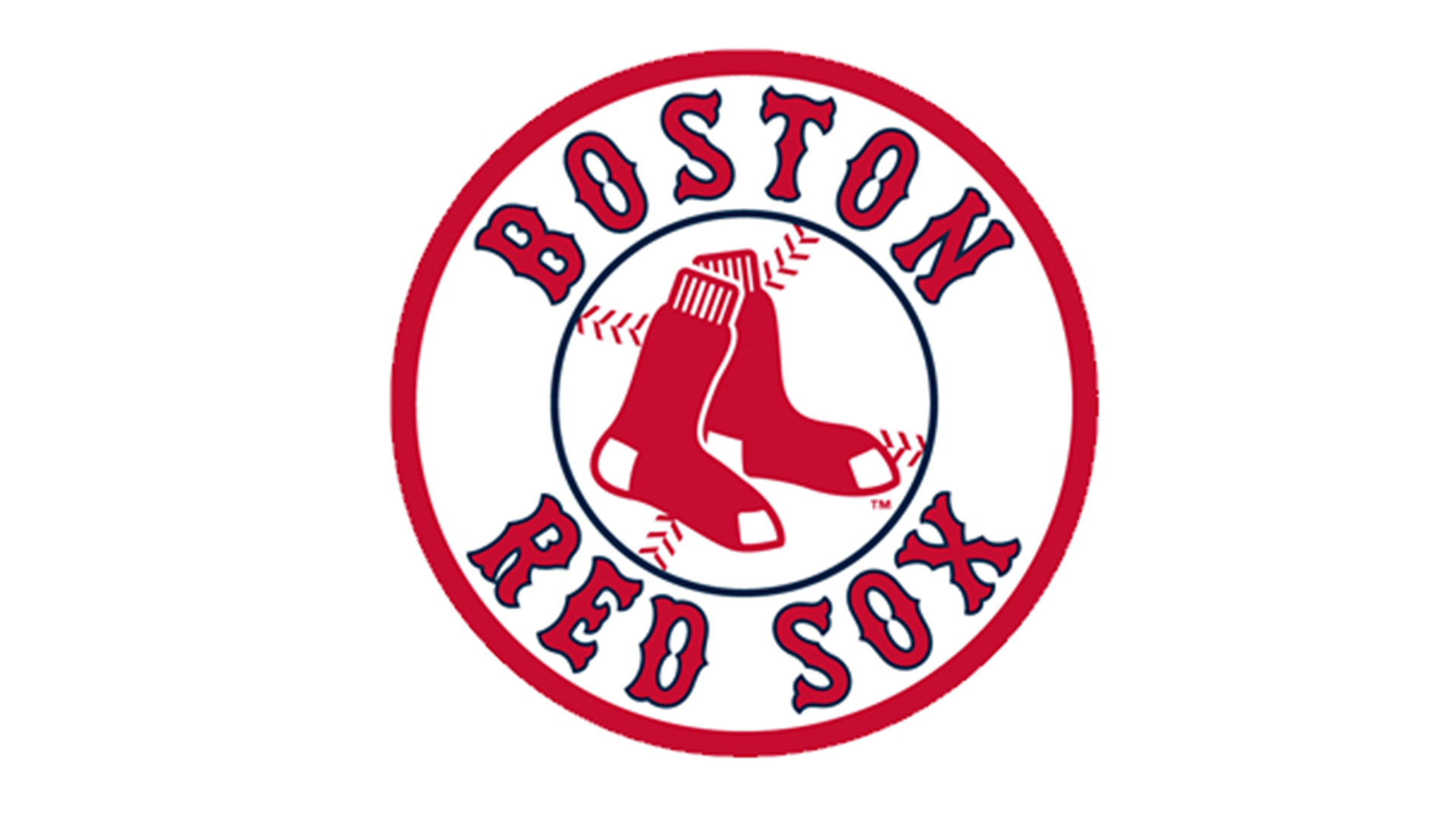 Boston Red Sox Backgrounds Free Download | HD Wallpapers ...