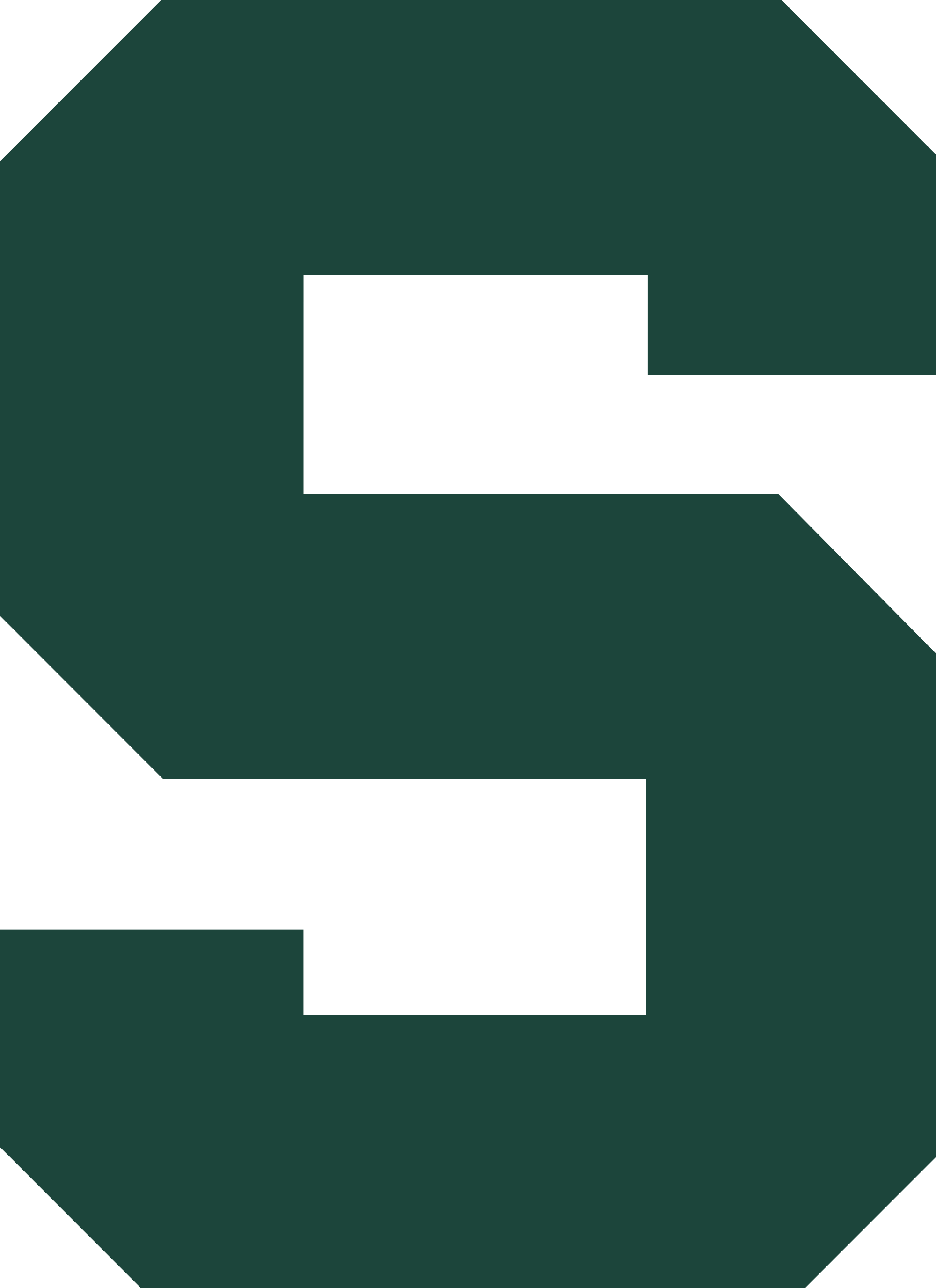 File:Michigan-State-logo-block-s.svg