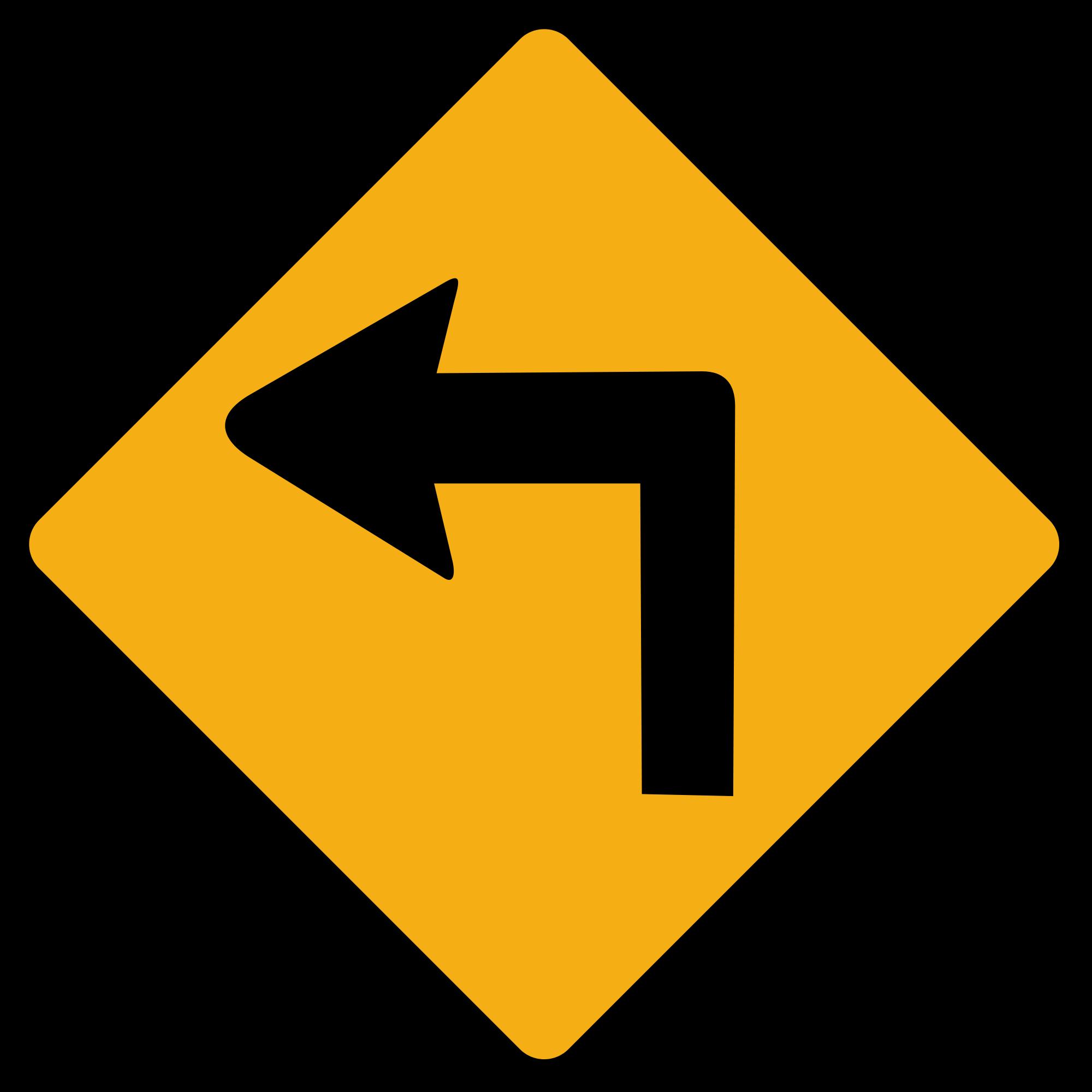 road signpng clipart best