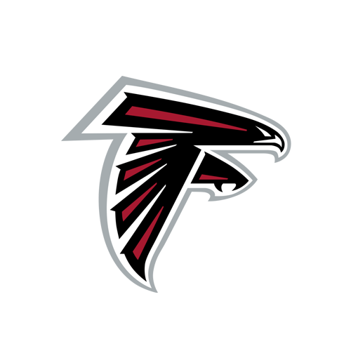 Atlanta Falcons – Sparta Science – Trust in Resultsâ?¢