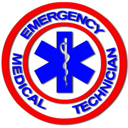 EMS emergency medical technician clipart image - ipharmd.net