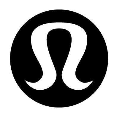 Lululemon Logo Vector - ClipArt Best