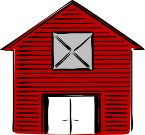 red barn clip art clipart best red baron clip art red barn clip art no background