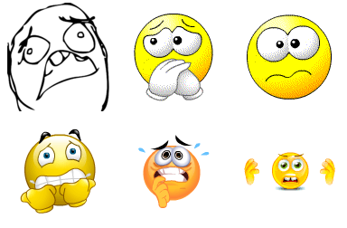 animated smiley emoticons clipart best