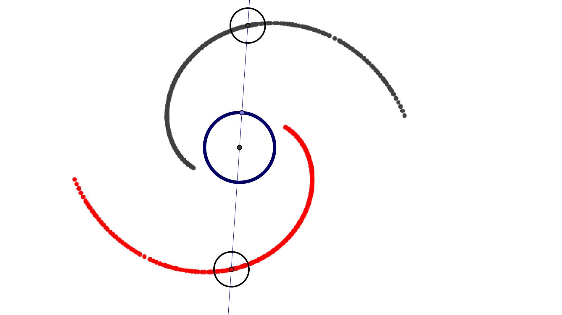 shop физико механические свойства грунтов определение характеристик