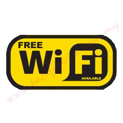 33 free wifi sign free cliparts that you can download to you computer ...