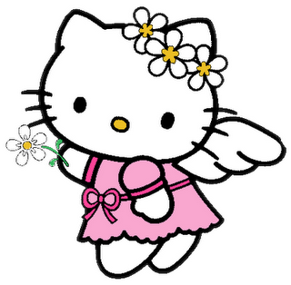 Clip Art Hello Kitty Clip Art hello kitty free clip art clipart best cartoon art