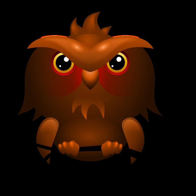 Owls Images Clip Art - ClipArt Best