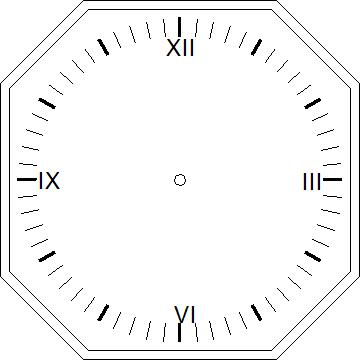 Clip art time clocks together with Asian Rhinoplasty likewise English furthermore The  e Here  mand likewise Printable Blank Clock Face. on face