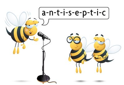 spelling bee downloadable images clipart best spelling bee clip art free spelling bee clip art free