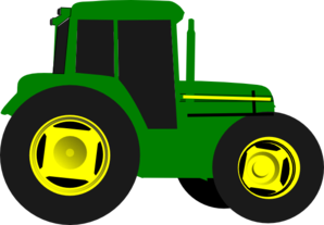 14 john deere clip art free . Free cliparts that you can download to ...