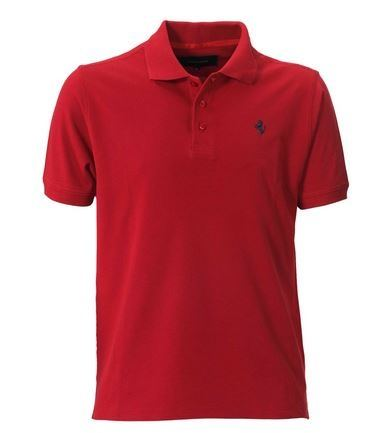 Polo t shirt clipart best for Cheap polo collar shirts