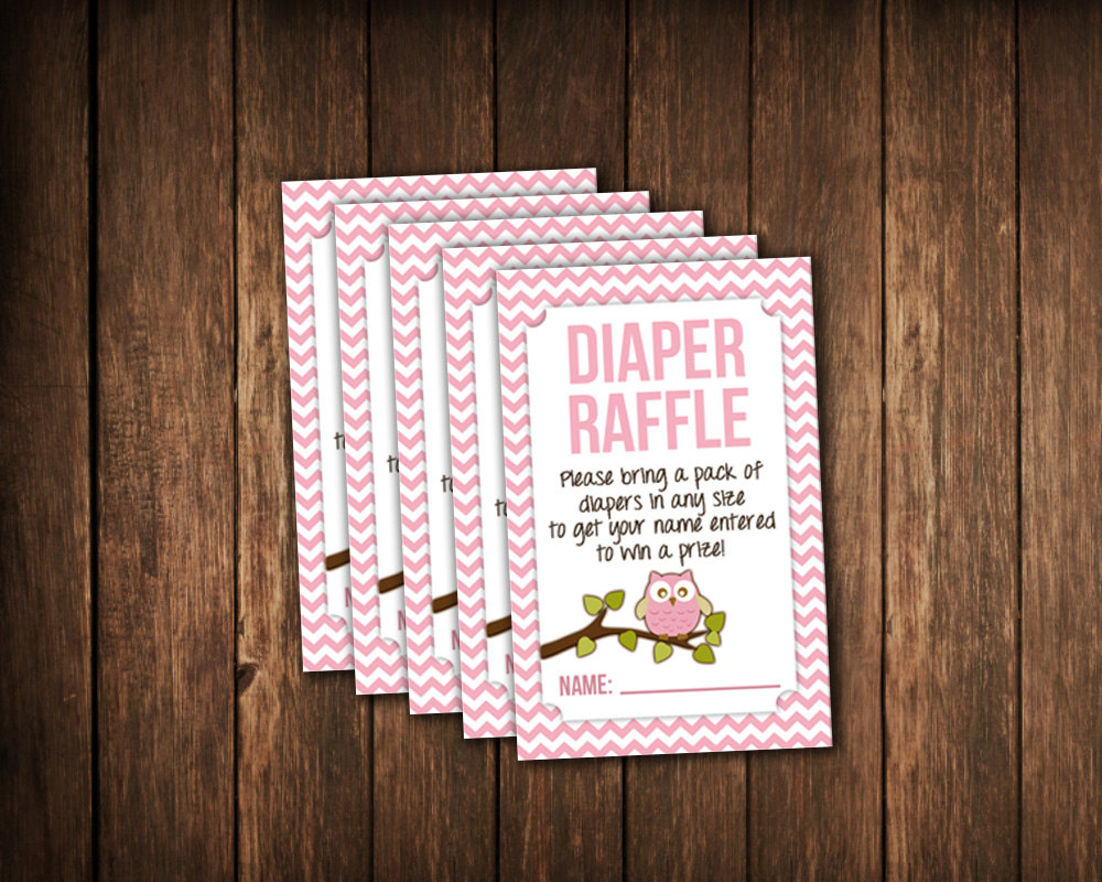 diaper raffle tickets template clipart best printable diaper raffle tickets diaper raffle tickets