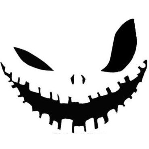 28 stencil art faces . Free cliparts that you can download to you ...