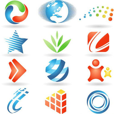 Free vector logo graphics clipart best for Design logo gratis