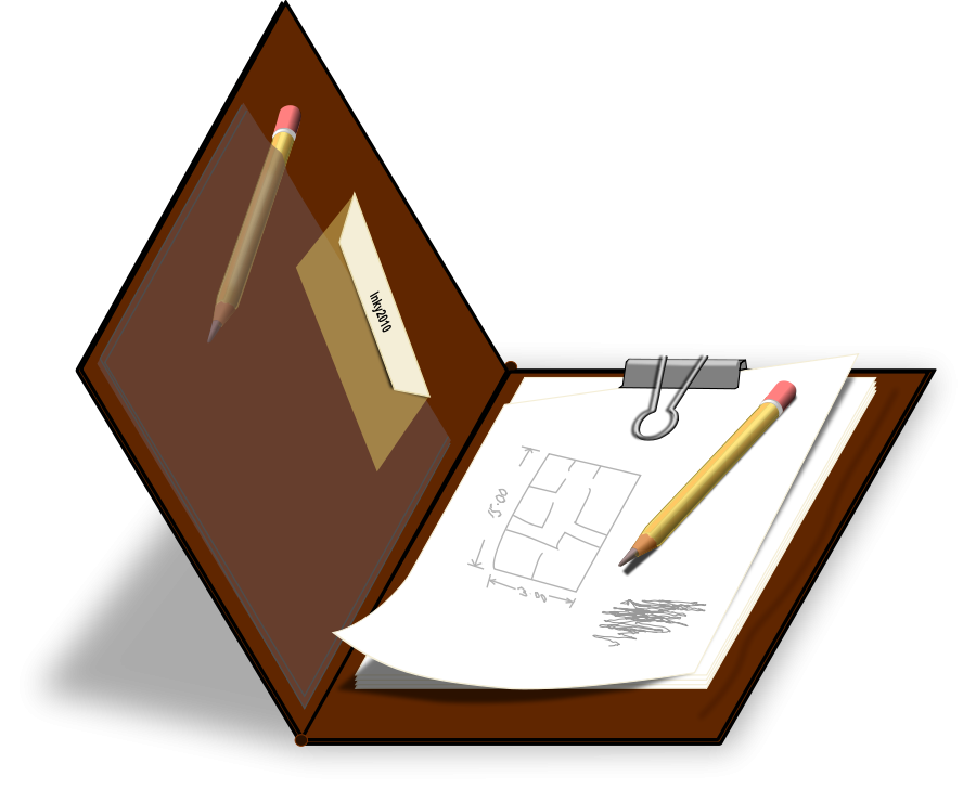 free clipart clipboards . Free cliparts that you can download to you ...