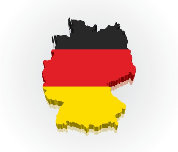 ... Germany Flag - Images ...