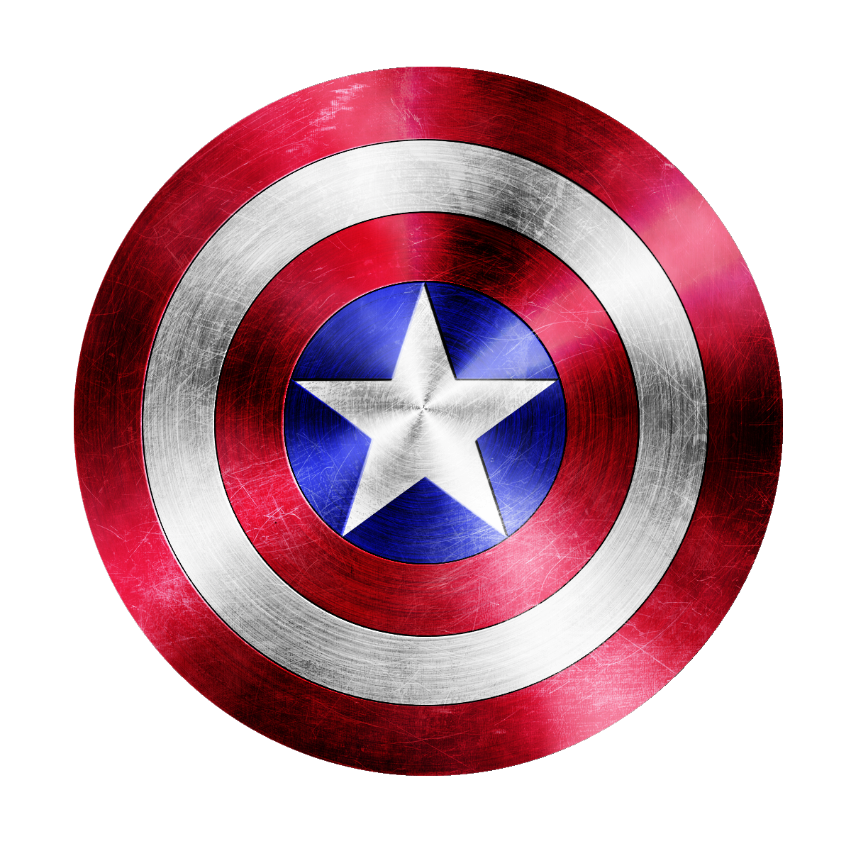 34 captain america logo png . Free cliparts that you can download to ...
