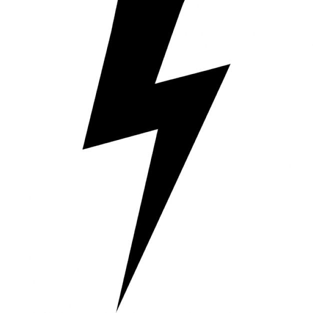 lightning bolt outline clipart best lightning bolt clip art blue lightning bolt clip art free