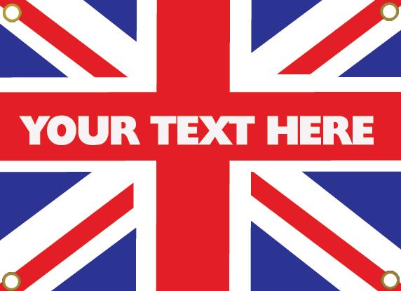 Printable Union Jack Flag - ClipArt Best