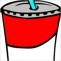 Softdrink Clipart - ClipArt Best