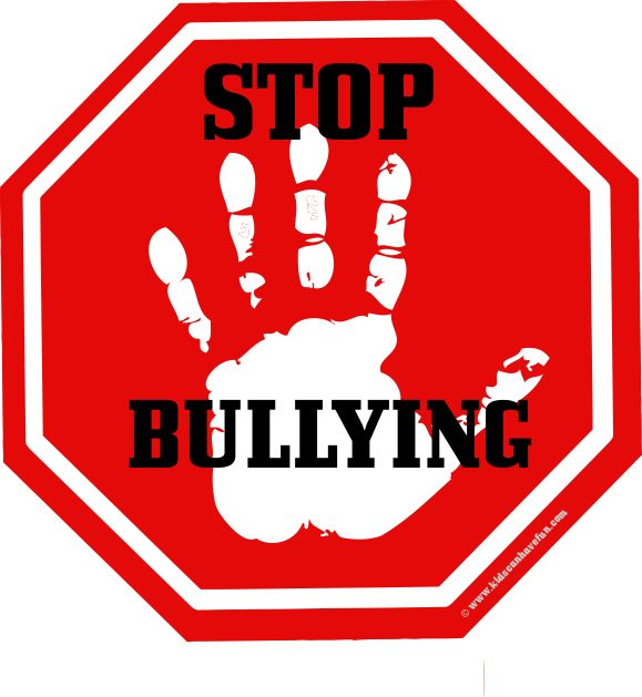 stop bullying Maria petersen needs your help today stop the bullying - we are raising to funds for the family of toni lynn rivers to help with the medical bills and funeral costs.
