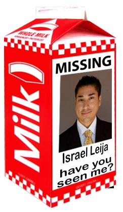 milk carton missing person template clipart best