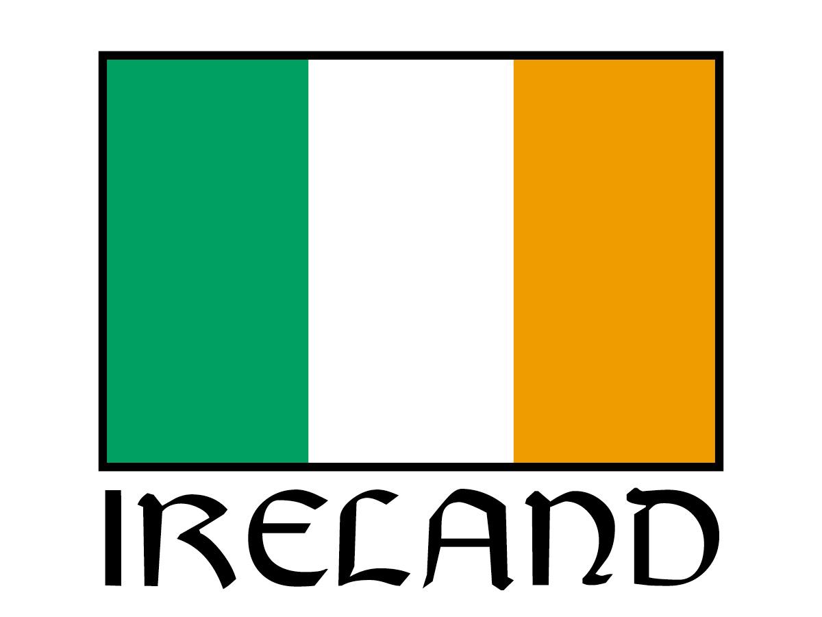 cliparts irland - photo #18